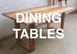 DINING TABLE BUTTON