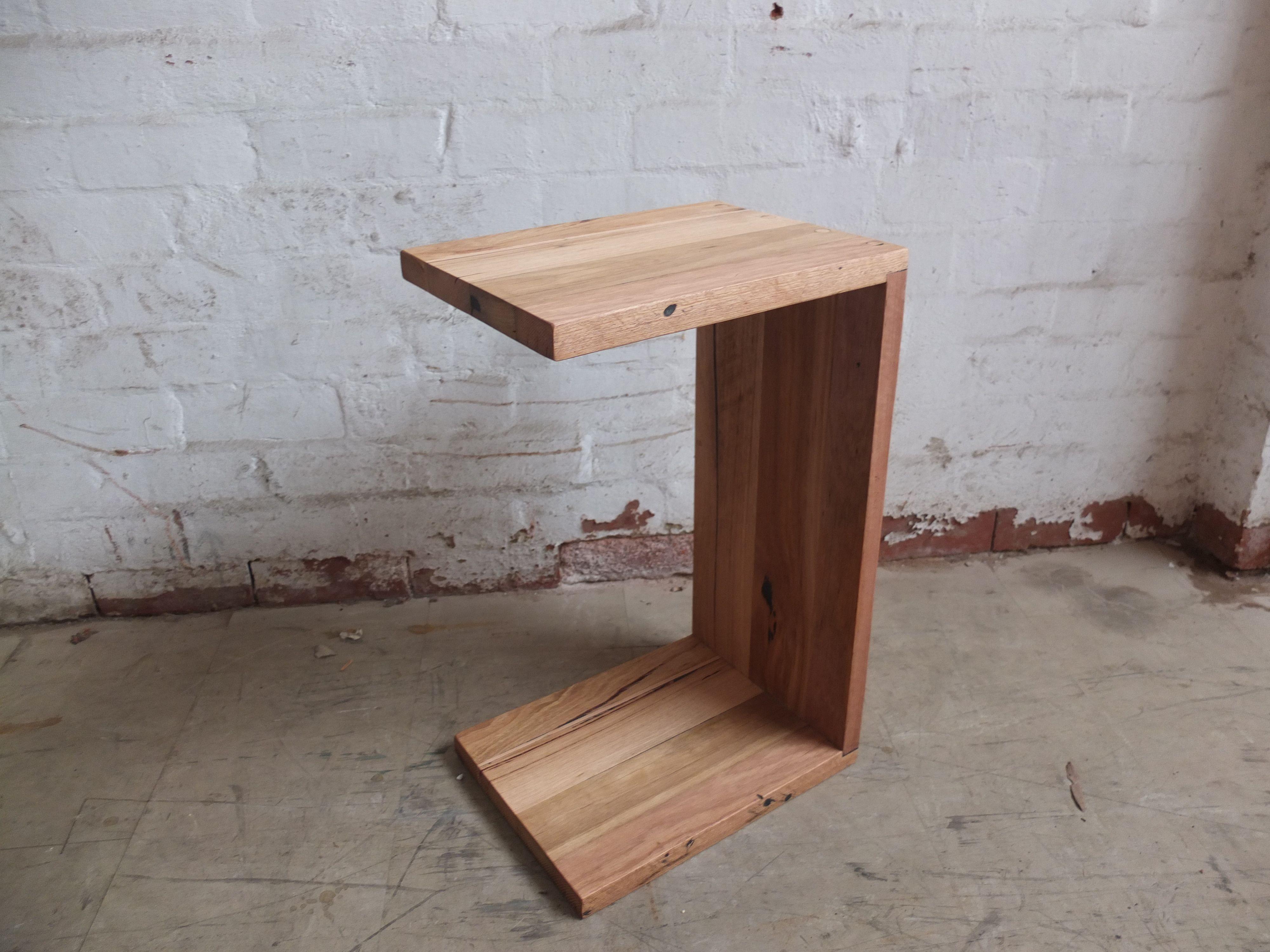 Reclaimed Timber Bed Frames Custom Made Tim T Design